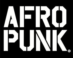 AFROPUNK TEAMS UP WITH 'AFROPOP' ON PUBLIC TELEVISION