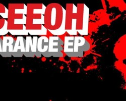 [FREE DOWNLOAD] Jayceeoh Unleashes 4-Track 'No Clearance EP' – Out Now via Super 7 Records