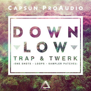 capsundownlow