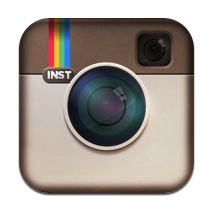 instagram-app-icon-210