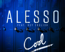 AUTOGRAF GIVES OFFICIAL REMIX TREATMENT TO ALESSO'S 'COOL'