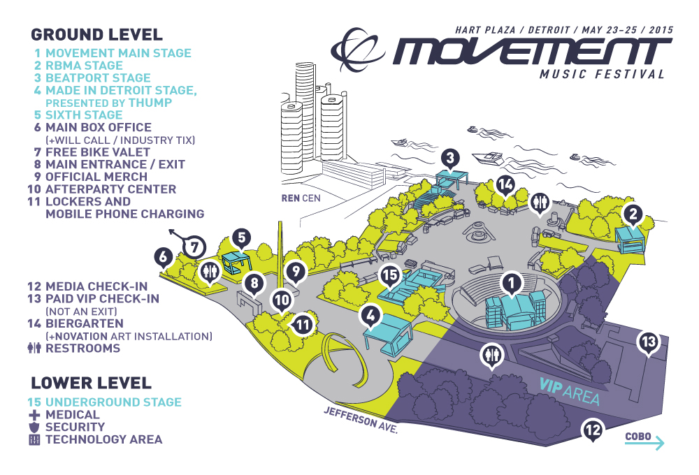 movement-map-2015