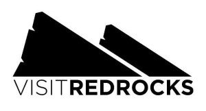 Visit-Red-Rocks-Logo