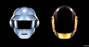 daft_punk_2013_by_nouam-d5wkusw